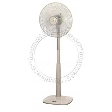 KDK - Stand Fan (N40HS)