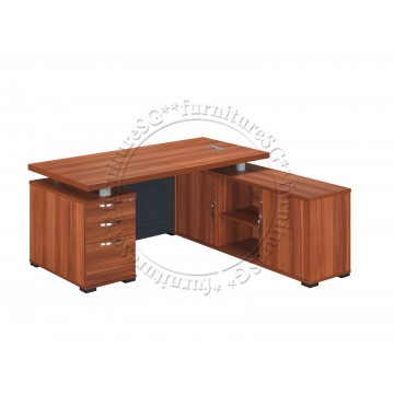 Writing Table WT1141