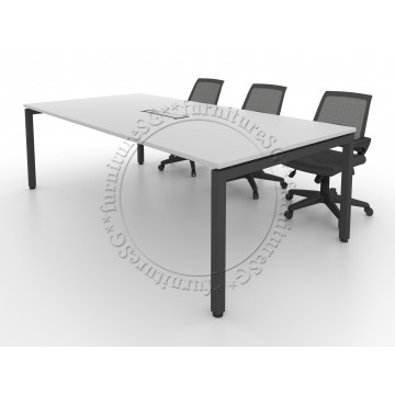 Conference Table WT1144