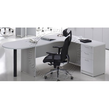 Writing Table WT1161