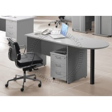 Writing Table WT1145