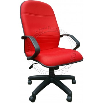 Office Chair OC1099 (Red)