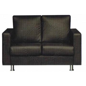 Sofa Set SFL1227