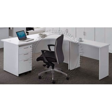 Writing Table WT1148
