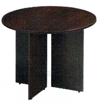 Round Table RT02