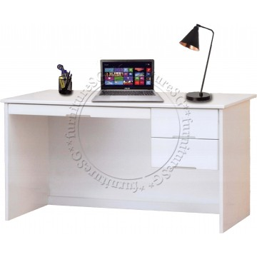 Computer Table CT1050