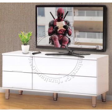 TV Console TVC1299