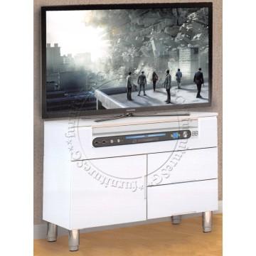 TV Console TVC1300