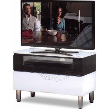 TV Console TVC1305