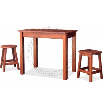 Dining Table DNT1292W