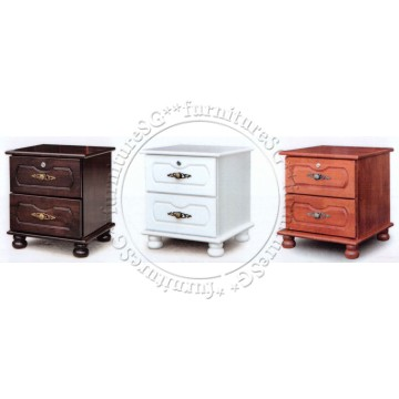 Side table ST1020