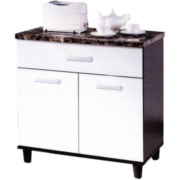 Kitchen Cabinet KC1013A