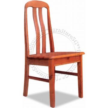 Dining Chair DNC1091