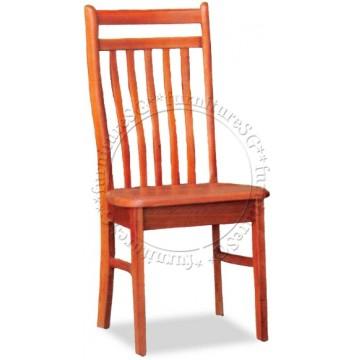 Dining Chair DNC1095