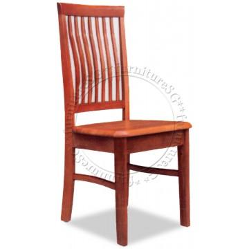 Dining Chair DNC1094