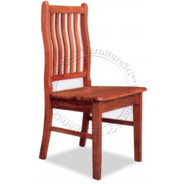 Dining Chair DNC1096