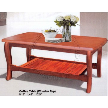 Coffee Table CFT1242