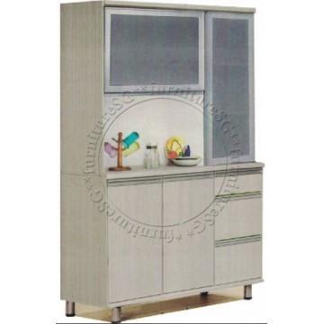 Kitchen Cabinet KC1014