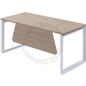 Writing Table WT1155