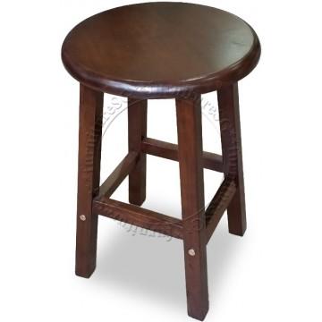 Dining Wooden Stool DWS01