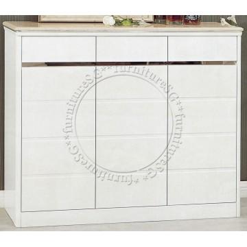 Shoe cabinet SC1274