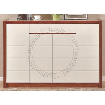 Shoe cabinet SC1275