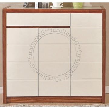 Shoe cabinet SC1276