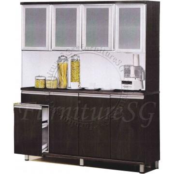 Kitchen Cabinet KC1015A