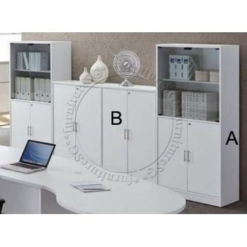 Book Cabinet BCN1112