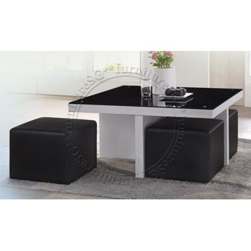 Coffee Table CFT1250
