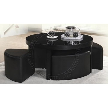 Coffee Table CFT1251 | 2 Colours