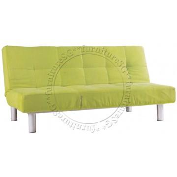 Sofa Bed SFB1009
