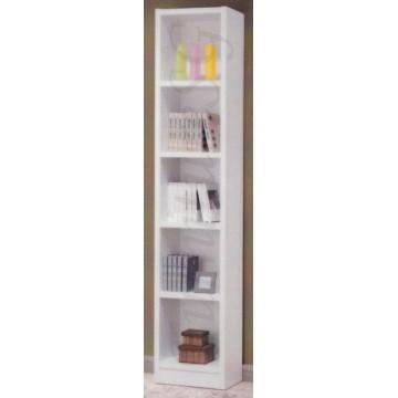 Book Cabinet BCN1008A