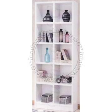 Book Cabinet BCN1008C
