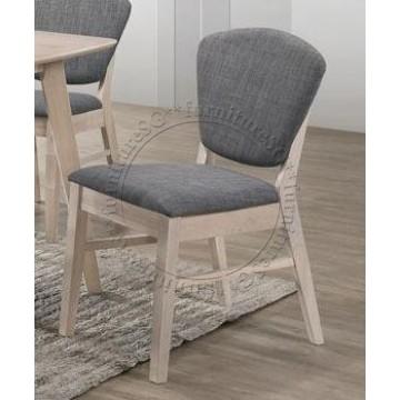Dining Chair DNC1099