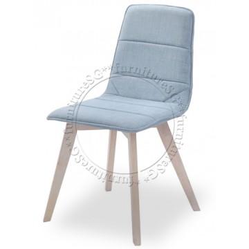 Dining Chair DNC1100