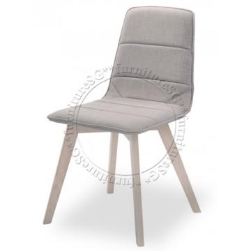 Dining Chair DNC1102