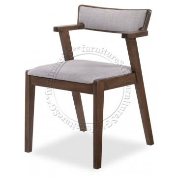 Dining Chair DNC1116