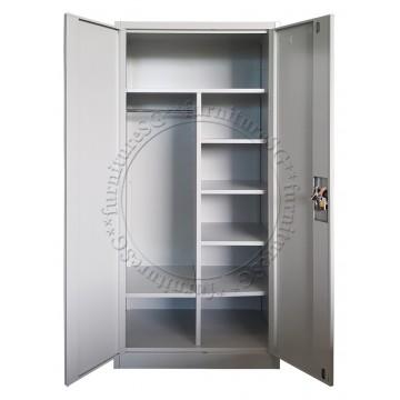 Metal Cabinet MC1001A