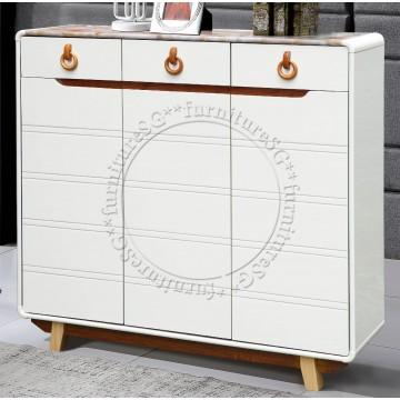 Shoe cabinet SC1302