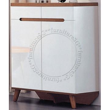 Shoe cabinet SC1306