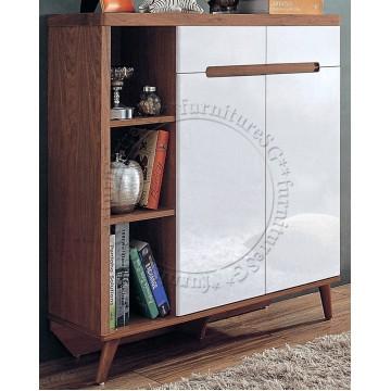 Shoe cabinet SC1307