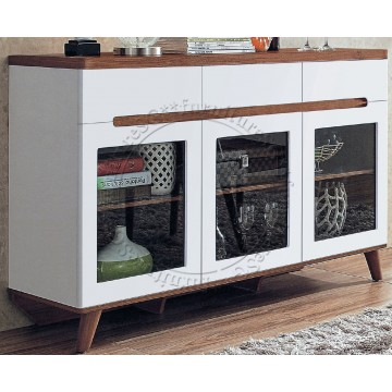 Sideboards and Buffets SBB1022