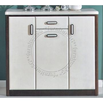 Shoe cabinet SC1310
