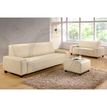 Sofa Set SFL1241