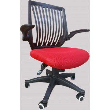 Office Chair OC1002 (Red)