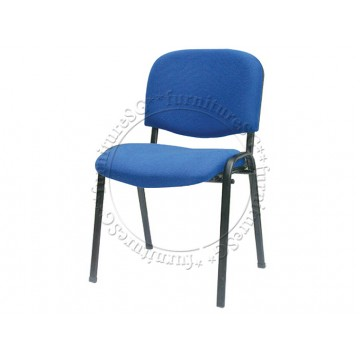 Conference Chair 02
