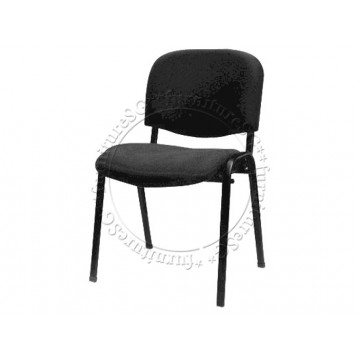 Conference Chair 03