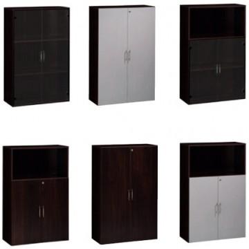 Medium Height Cabinets BCN1118