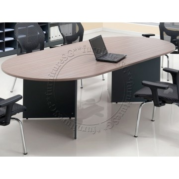Conference Table Immortal
